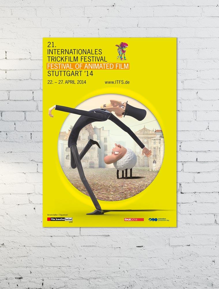 ITFS-Poster-1
