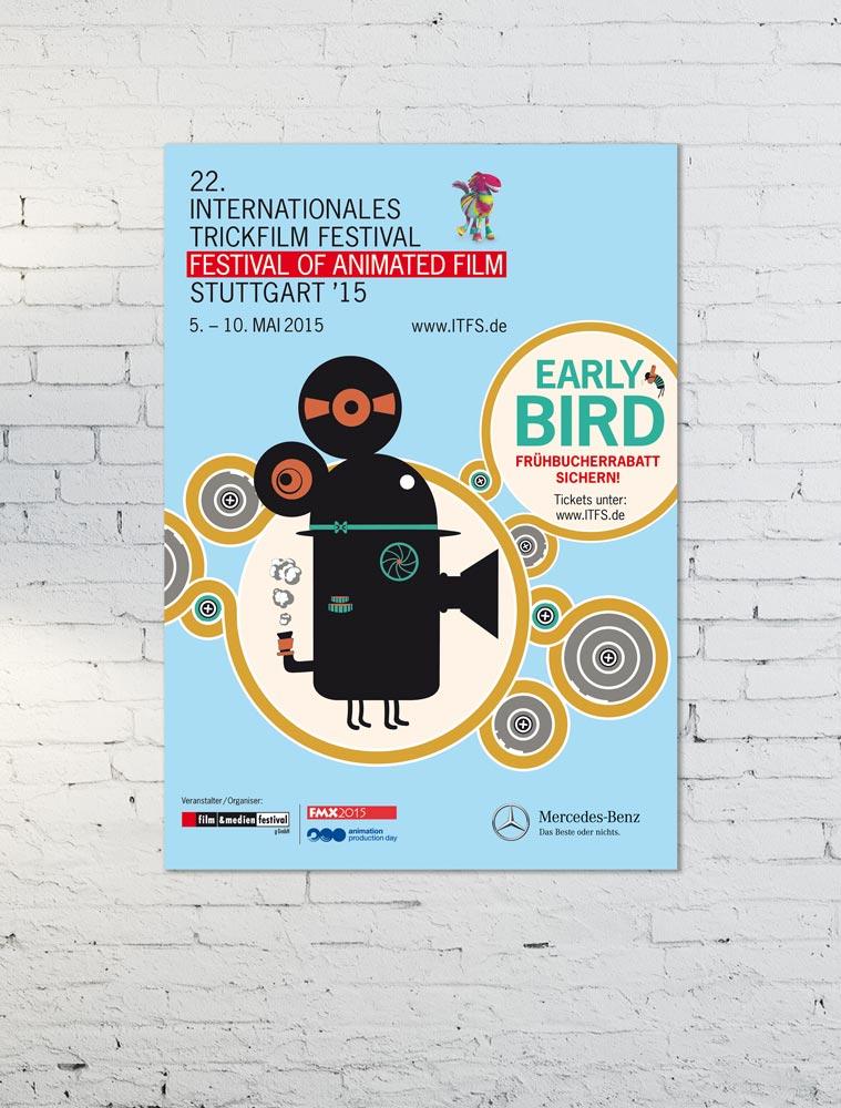 ITFS-Poster-2