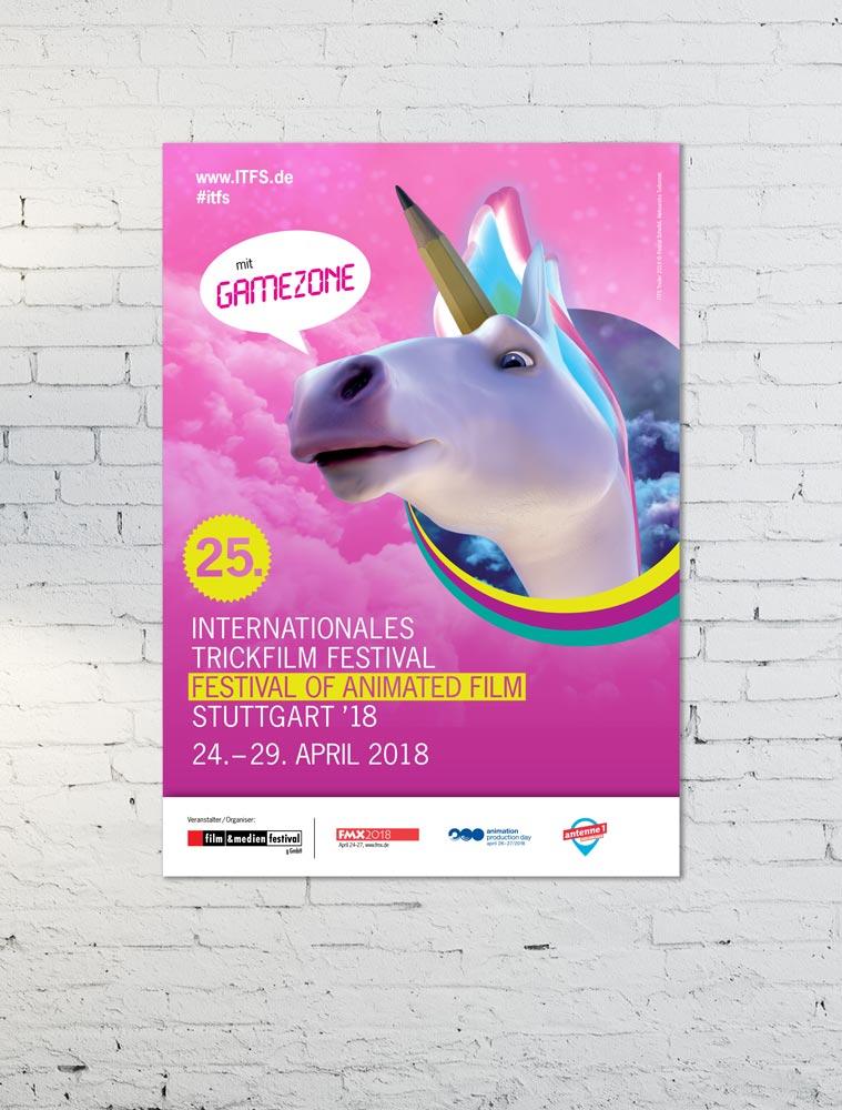 ITFS-Poster-3