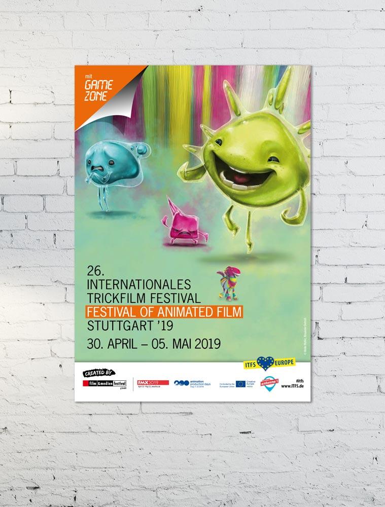 ITFS-Poster-5