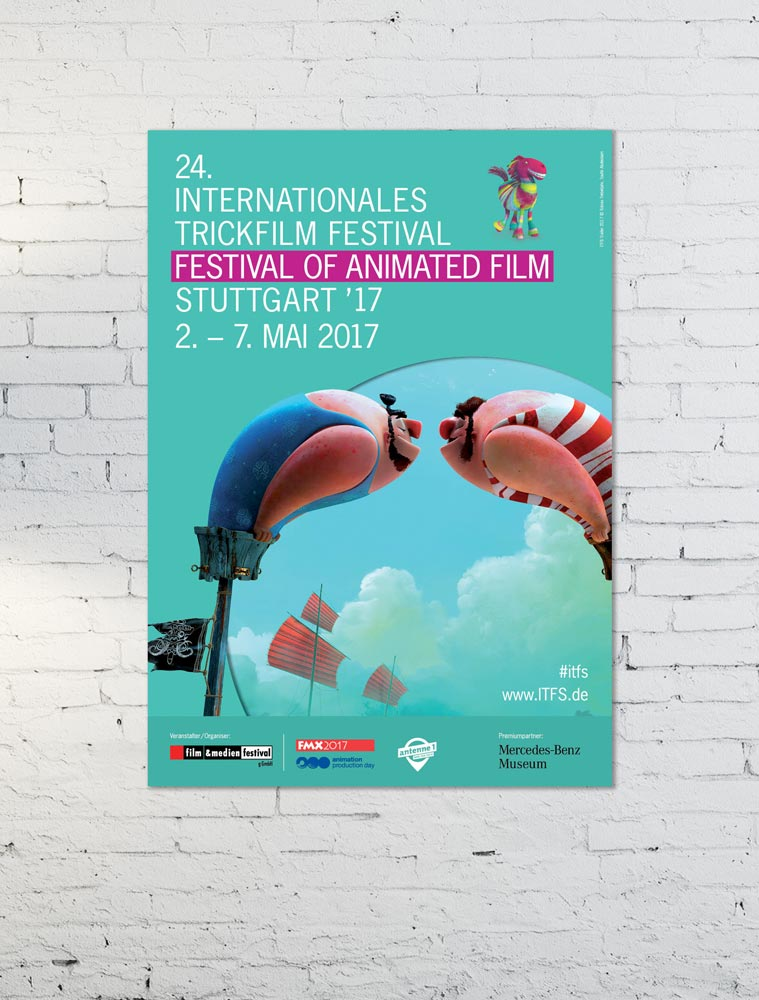 ITFS-Poster-6
