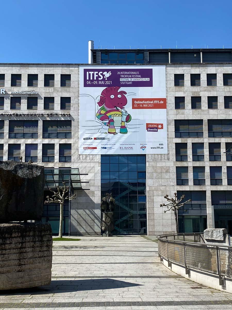 Events-Stuttgart-ITFS-Digitalagentur