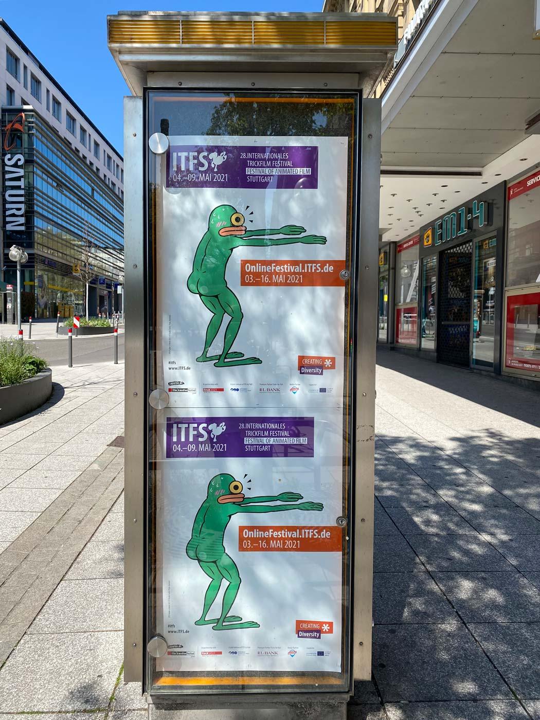 Events-Stuttgart-ITFS-Digitalagentur2